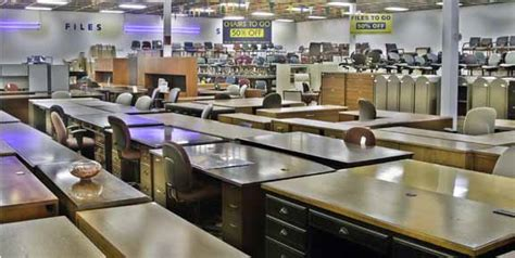second home office furniture sensational affordable