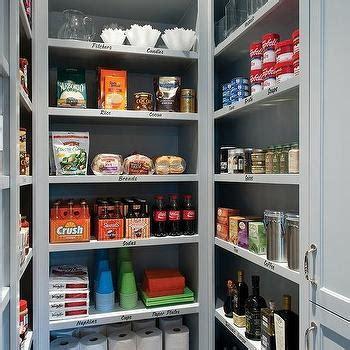 9 best pantry images on larder storage