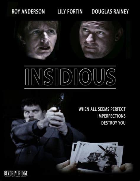 insidious filmweb insidious 2010 filmweb