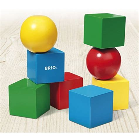 brio magnetic building blocks brio magnetic blocks babyonline