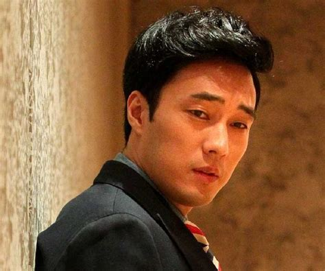 so ji sub age so ji sub biography facts childhood family life