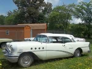 1955 Buick Century For Sale 1955 Buick Century For Sale Craigslist Used Cars For Sale