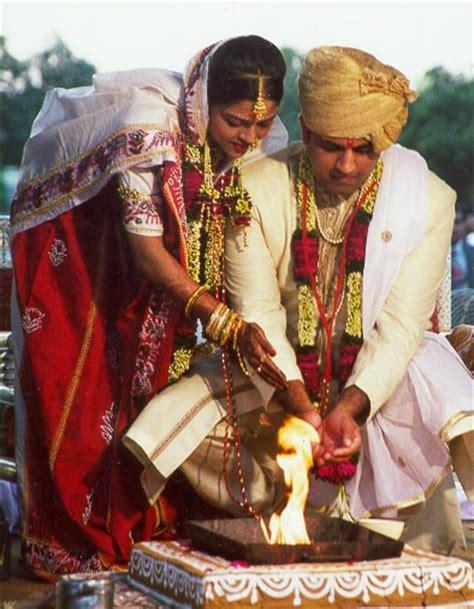 wedding ala india bodas en la india