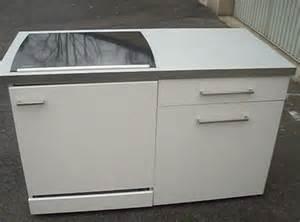 meuble pour plaque a induction dootdadoo id 233 es de