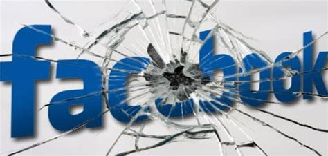 why crashes on android app is crashing for android smartphone users