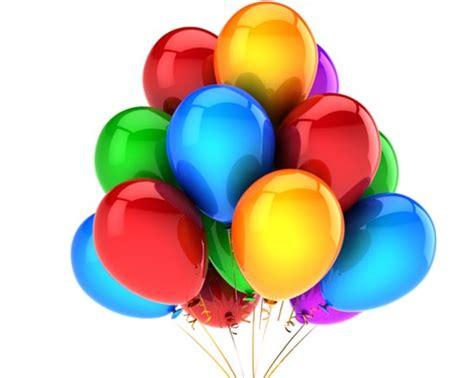 Balon Led Warna Warni balony balon kolorowe 100 szt urodziny najtaniej