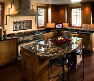 Bob Hill Plumbing Naples Fl by Kitchen Inspirations Bob Hill Plumbing Showcase