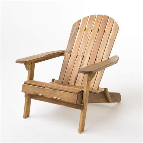 adirondack chair sale 50 best memorial day patio furniture sales 2019 save