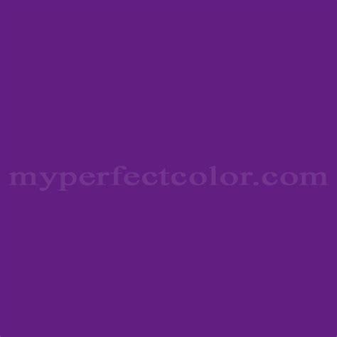 pantone pms 2603 c myperfectcolor