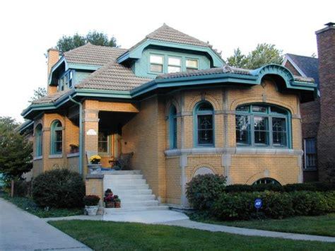 chicago bungalow association chicago bungalow house house chicago style bungalow exterior home designs pinterest