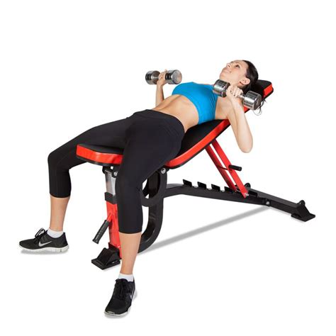 decline ab bench exercises flat incline decline ab workout bench fid buy gym fitness