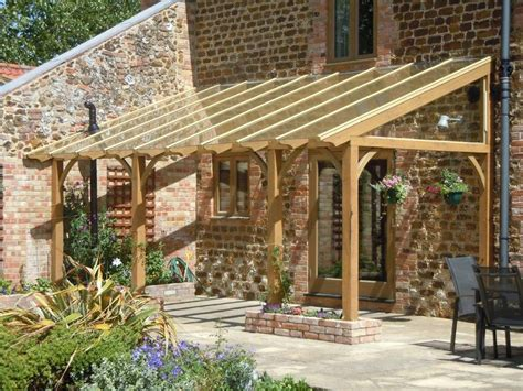 gazebo roof plans glazed roof pergola small patio ideas