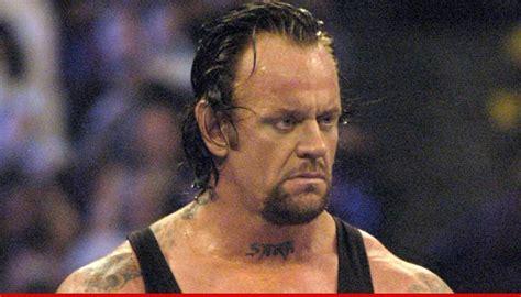 wrestling tragedy man kills toddler imitating