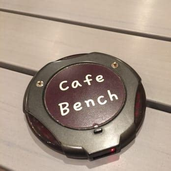 cafe bench flushing cafe bench cafes flushing ny united states yelp