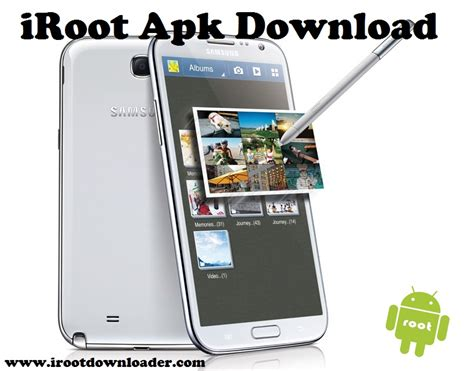 apk for rooted device use iroot apk to root your android device iroot downloader