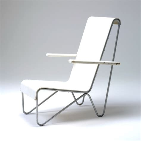 Steel Lounge Chair Design Ideas Steel Metal Furniture Designs An Interior Design