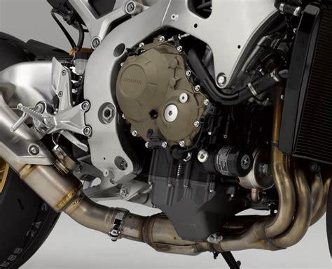 honda cbr engine 2017 honda cbr1000rr sp review cbr specs hp tq