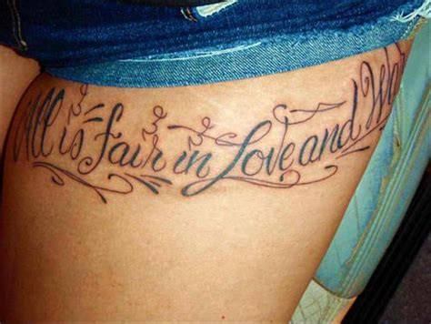 meaningful quote tattoos ideas   inspired tattoo