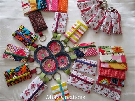 christmas bazaar craft ideas