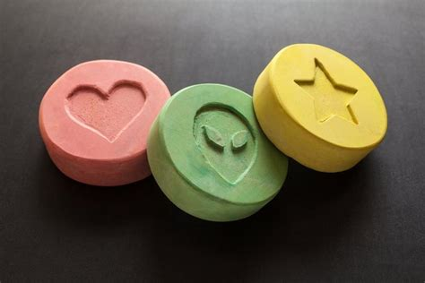 Https Www Livestrong Article 316862 Prolonged Use Of Bentonite Detox by Fda Calls Ecstasy A Breakthrough For Ptsd Therapy