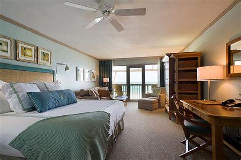 water color inn watercolor inn resort florida reviews pictures