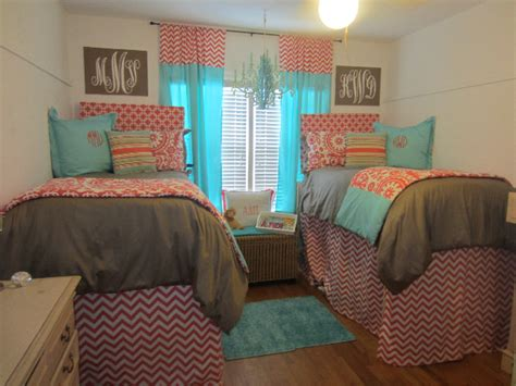 comforters for dorms leading dorm room bedding retailer decor 2 ur door