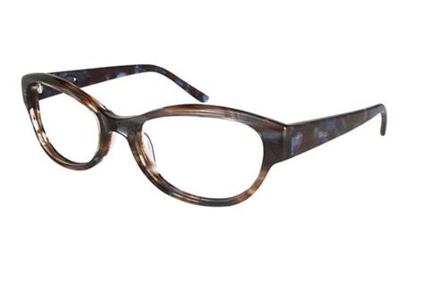 badgley mischka madeline eyeglasses free shipping