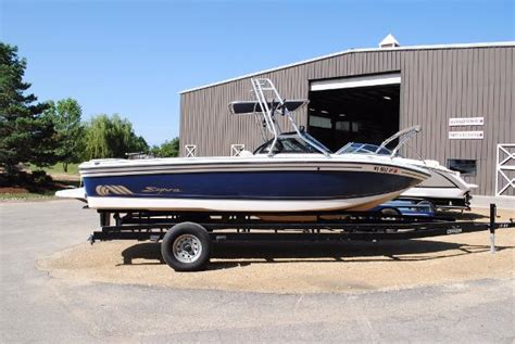 supra boats wisconsin 1990 supra boats for sale in wisconsin