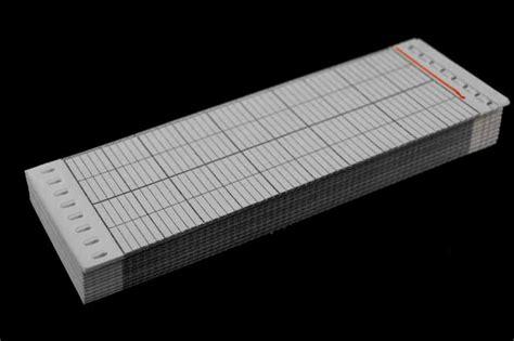 Folding Chart Paper - chart paper z fold 35265000 pack of 2 elemental