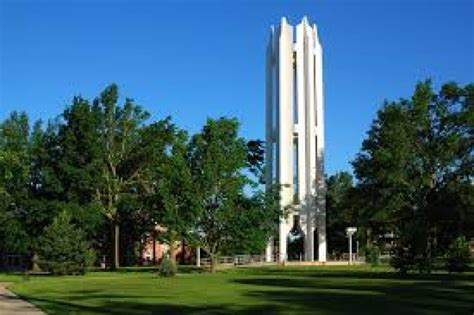 Northwest Missouri State Mba Tuition Fee For International by Northwest Missouri State Missouri Usa