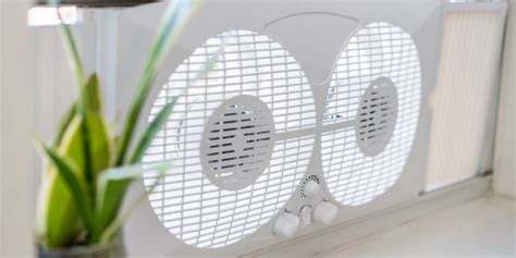 whole house window fan reviews the best window fans reviews by wirecutter a new york times company