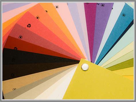 cara membuat lu led bb warna warni membuat warna coklat dari warna primer mencur warna untuk