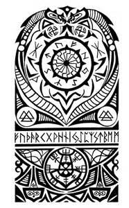 Half Heart Tattoo Designs » Ideas Home Design