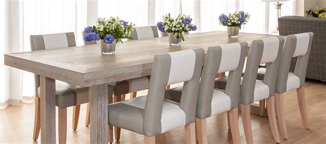 dining room tables uk modern dining chairs for sale home decorations idea