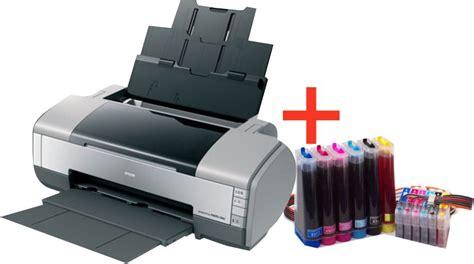 download resetter epson stylus photo 1390 printer driver epson stylus photo 1390 price in pakistan specifications