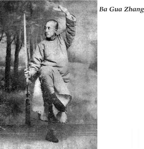 pa kua chang for self defense books fimlj pa kua chang immortal sword