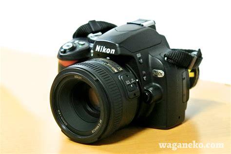 Af S Nikkor 50mm F 1 8g af s nikkor 50mm f 1 8g 購入 わが猫とカメラマンさん