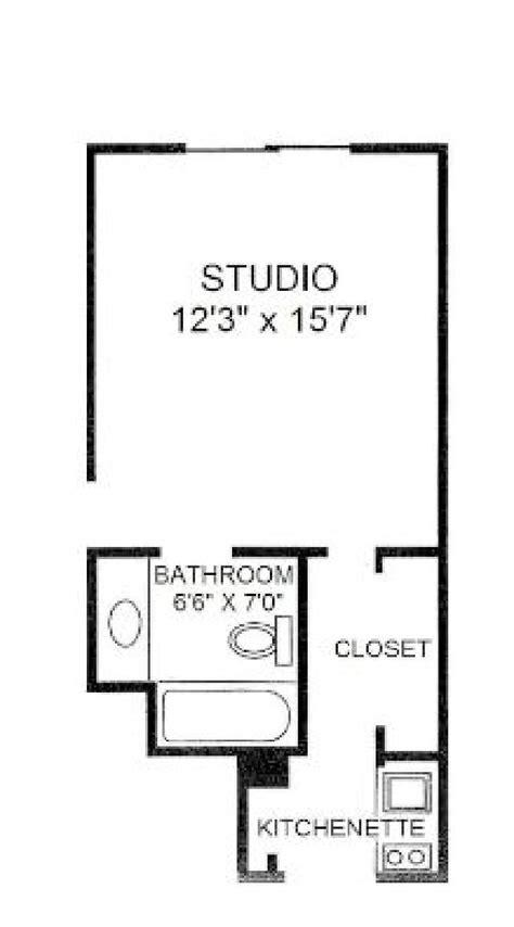 studio with kitchenette sleeps 2 fort lauderdale