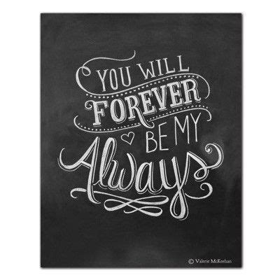 Wedding Anniversary Ideas While by Best 25 Anniversary Quotes Ideas On Happy