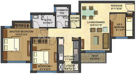 casa bella floor plan lodha casa bella in dombivali mumbai price location map floor plan reviews proptiger com