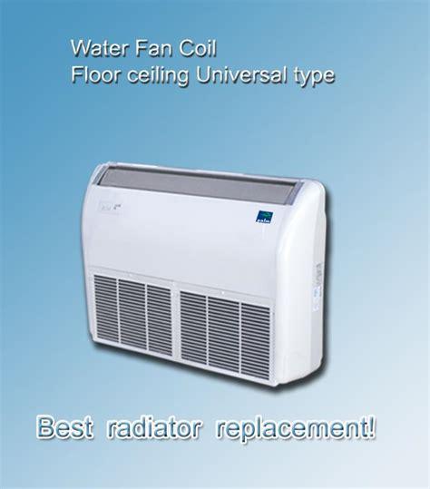 water fan coils for heat pump china palm heat pumps