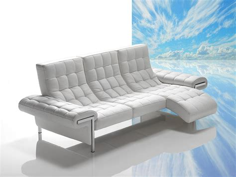 Italy Leather Sofa 18 Leather Sofa Made In Italy Carehouse Info