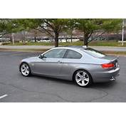 2008 BMW 3 Series  Other Pictures CarGurus