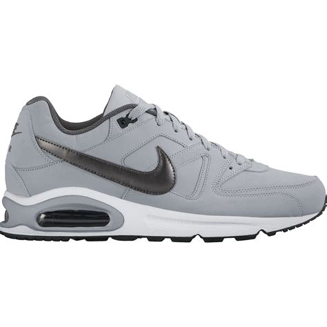 Nike Air Max Command Leather 381 by Nike Air Max Command Leather Archive Nike Air Max Command