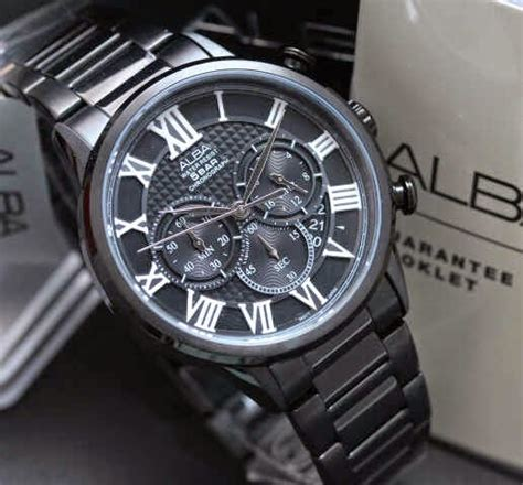 G Shock D 13080 Black Kw casio g shock kw alba chronograph at3431 original