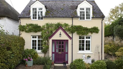 exterior masonry paint dulux exterior masonry paint home design inspirations