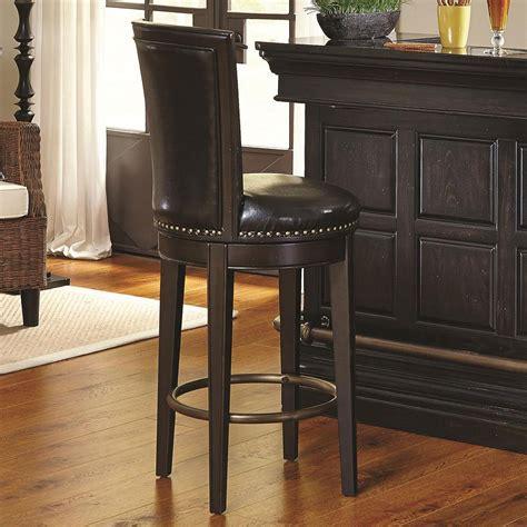 Burton Furniture by Burton Home Bar Set Pulaski Furniture 4 Reviews