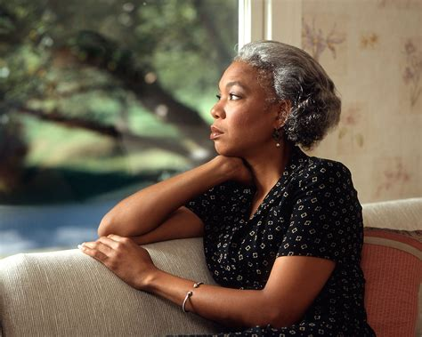 17 best images about older african american women thoughtful free stock photo an african american woman