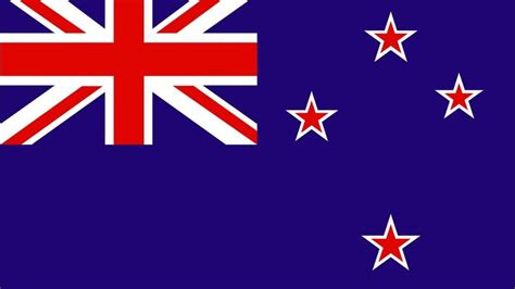 black and white wallpaper new zealand new zealand flag wallpaper high definition high