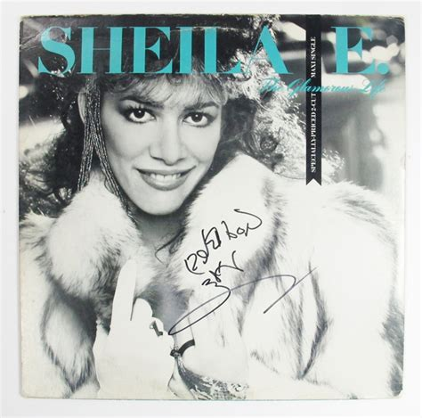 glamourous life sheila e on latin jazz krush groove and not needing